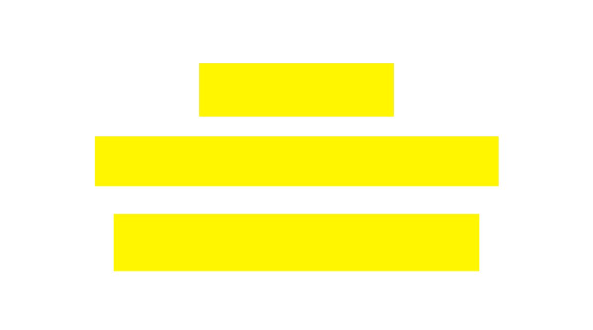 Norrlands Snabbmat